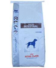 14kg Royal Canin  Veterinary Diet GI 25 Gastro Intestinal