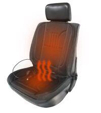 Beheizbare Sitzauflage Auto Sitzheizung mit 2 Heizstufen 12V