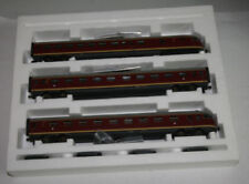 Lima HO Scale Model Diesel Locomotives