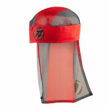 Dye Paintball Performance Headwrap Head Wrap - Pc Katana Rising Sun
