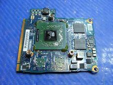 "Toshiba Qosmio F25-AV205 15.4"" NVIDIA GeForce Graphics Card G06600 A5A001503010"