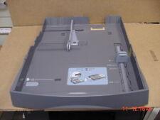 C8220-40012 Tray for Business Inkjet 2600 Printer Inkjet 100 & others