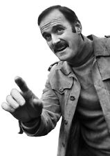 """John Cleese Basil Fawlty NEW A1 Size 84.1cm x 59.4cm - approx 33"""" x 24"""" Poster"""