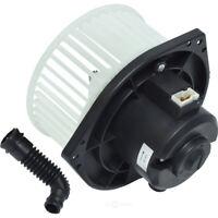 New Blower Motor Without Wheel  UAC  BM0777C