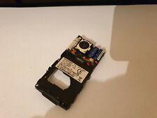 Sony Ericsson K810i Genuine Camera Flex Unit