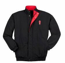 kenworth kw hooded jacket x LARGE black full zip new xl water repellant warm new
