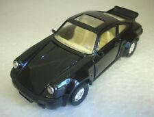 Modellauto NoName Porsche 911 TT-102 1:38