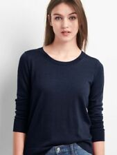 bc1b278b5307e8 Gap Merino Wool Sweaters for Women for sale   eBay