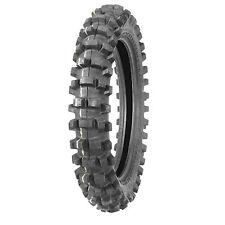 IRC M5B EVO Soft Terrain Tire 130/80x18 For Honda