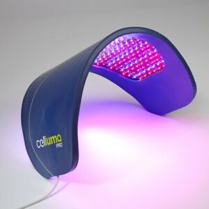 Celluma PRO-LED Light Therapy Treats Acne/Wrinkles & Pain-FDA APPROVED-RRP £2155