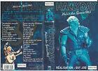 JOHNNY HALLYDAY: VHS PALAIS DES SPORTS 82