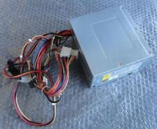 Fuentes de alimentación de ordenador 1 ventilador Delta ATX