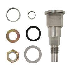 SS MerCruiser Gimbal Steering Shaft Pin Seal Bushing Nut KIT 98230A1 / 866718A01