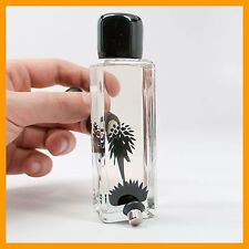 Ferrofluid Magnetic Liquid Display - MOTION 60 mL | Genuine Concept Zero