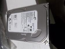hard disk Barracuda 7200.12 500gb Seagate st3500413as sata