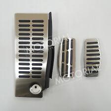 2003-2008 HYUNDAI TUSCANI / TIBURON COUPE OEM Auto Pedal 3pcs 1set