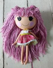 Lalaloopsy Ragazze Childs bambola giocattolo grande per bambini regalo la La Loopsy