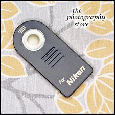 Nikon compatible ML-L3 Styled Wireless Remote Release Digital SLR