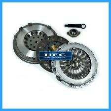 UFC HD SPORT CLUTCH KIT & FLYWHEEL fits 2003-2008 HYUNDAI TIBURON 2.7L SE GT