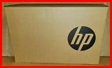 "🔥 HP 17-BY1071CL 17.3"" Touchscreen i7-8565U 12GB 1TB HDD 8GB DVD-RW Laptop 🔥"