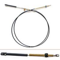 Teleflex CC18916 4000 Series Control cables Mercury-Mercruiser 16/'