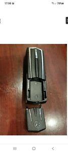 Original Mercedes Benz Bluetooth Module Adapter A2129065302 SAP