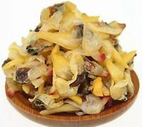 Dried seafood clam 1 Pound (454 grams) from South China Sea Nanhai