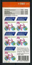 Nederland Priority Europa 2560 061b kenmerk 71
