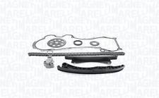 KIT CATENA DISTRIBUZIONE 1.3 MULTIJET (8 PEZZI) FIAT PUNTO, PANDA,YPSILON, MITO