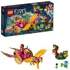 Lego Elves Azari & The Goblin Forest Escape 41186