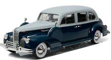 1941 Packard Super Eight Gray 1:18 12970