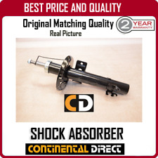 FRONT SHOCK ABSORBER  FOR SEAT IBIZA V SPORTCOUPE GS3209F OEM QUALITY