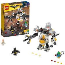 in schwarz aus 7662 7929 8038 7748 Lego 5 Star Wars Waffen//Blaster kurz 58247