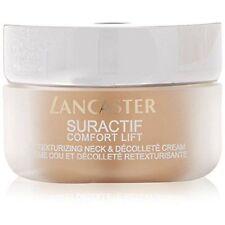 Lancaster SURACTIF Comfort Lift Neck & Decollete Cream 50ml