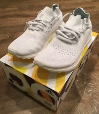 Adidas Ultra Boost Uncaged Ltd Parley 2016 UK9.5 US10 BB4073