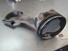 34H003 PISTON WITH CONNECTING ROD STANDARD SIZE 2004 JEEP LIBERTY 3.7
