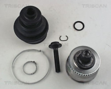 Gelenksatz, Antriebswelle TRISCAN 854029145 vorne für AUDI SKODA VW