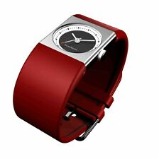 Rosendahl Watch IV Ladies Watch 43262