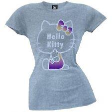 e2b5b507d Hello Kitty Juniors Clothing for Women for sale   eBay