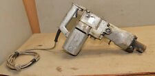 Makita Rotary Demo Hammer Drill Model 8050 Electric Demolition Renovation Tool