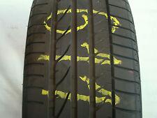 1 x Sommerreifen Bridgestone Potenza RE050A  235/45 R17 97W,XL,5,5mm.