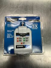 Hart 20V Fast 2 Amp Battery Charger HGCG011 Brand New