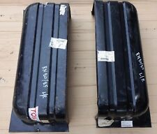 TOYOTA HILUX RN20/25 SR5 UTE MODEL 1972 78 REAR BED INNER FENDER PAIR RH LH NEW