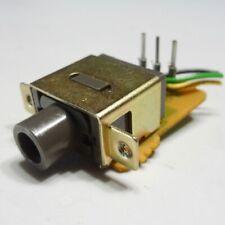PIONEER SX Receiver 590 690 790 890 Kopfhörer Buchse Platine TP-H43-T