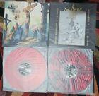 Grand Belials Key Vinyl gbk judas iscariot kommodus black metal mayhem beherit