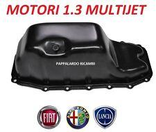 COPPA OLIO FIAT 500L 1.3 D Multijet Diesel 62 KW 84 CV DAL 2012 IN POI