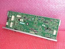 XEROX COLORQUBE 9303 media Path driver PWB 960k58693