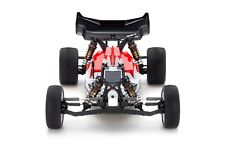Kyosho Ultima RB7 1:10-scale RC Racing Kit - 34303B