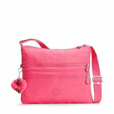 Kipling Synthetic Bags & Handbags for Women