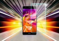 Proteggi schermo Per Huawei P10 Lite in vetro temperato per cellulari e palmari